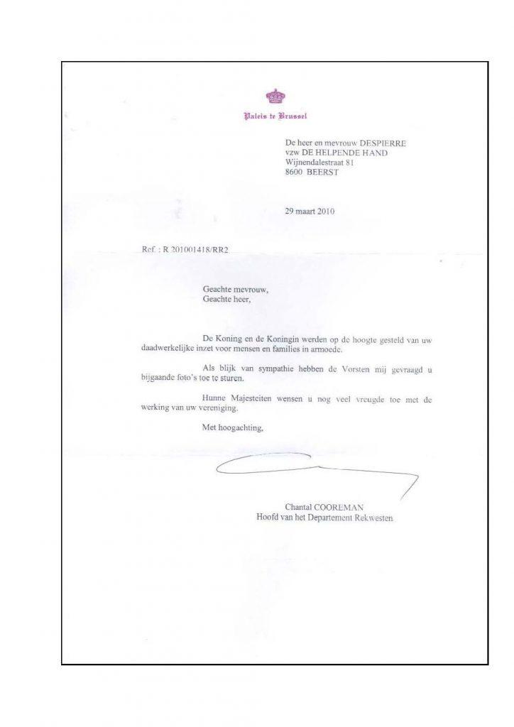 brief koning_Page_1